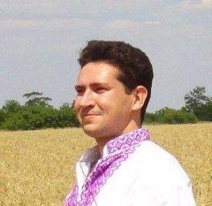 Олексій Леонідович Абзелімов