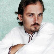 Андрій Миколайович Богун